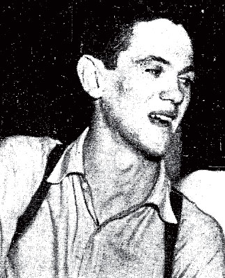 Frank Bennett