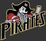 Port Colborne Pirates.jpg