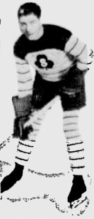 Joe Matte (1909)