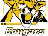 Vankleek Hill Cougars