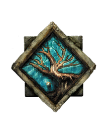 Icewind Dale Wiki