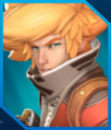 Icon Raymer.png