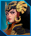 Icon Zhurong.png