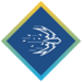 Icon phoenix wing.png