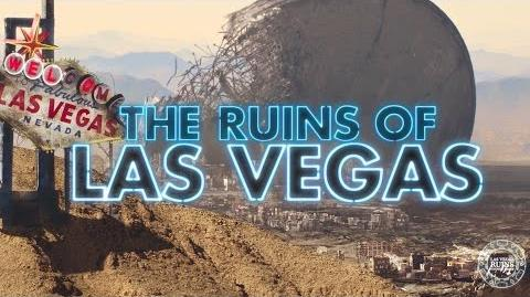 The_Ruins_of_Las_Vegas_Independence_Day_Resurgence
