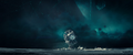IDR First Trailer SS 015