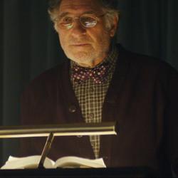 Julius Levinson