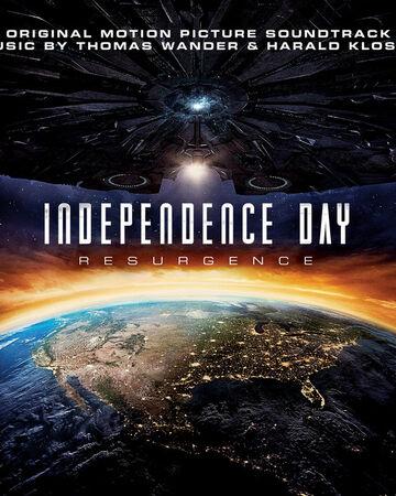 Independence Day Resurgence soundtrack.jpg