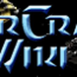 Wiki-wordmark starcraft.png