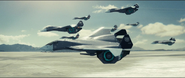 H-8 Global Defender Aerospace Fighters 4