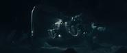 Moon Tug 22