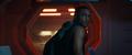 IDR First Trailer SS 014