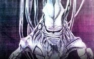 Alien concept 03