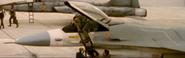 F-16C Fighting Falcon(2)