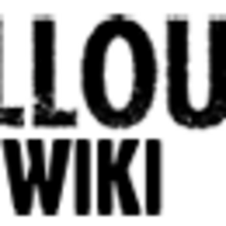 Wiki-wordmark fallout.png