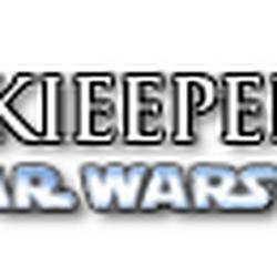 Star Wars Wiki-wordmark.png