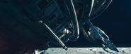 Moon Tug 06