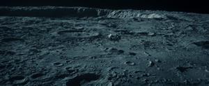 Moon 02.png