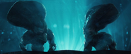 Independence Day Resurgence-Aliens