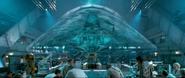 A51 Spaceship 02