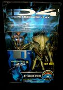 Id4-independence-day-alien-attacker-pilot-carded-action-figure-962-p