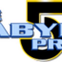 Wiki-wordmark babylon5.png