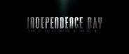 IDR First Trailer SS 041