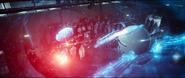 Resistance-Harvester War 01
