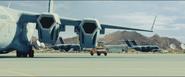 ESD Air Base 01