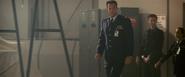 Major Mitchell 01