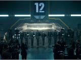 Legacy Squadron
