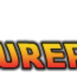 Wiki-wordmark back tothe future.png