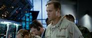 Major Mitchell 10