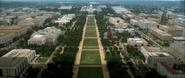 Washington 1996