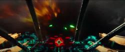 Alien Fighter Cockpit.png