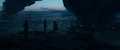 IDR First Trailer SS 003