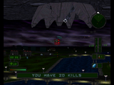 Independence Day (video game)