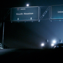 Houston 05.png