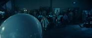 Sphere 07
