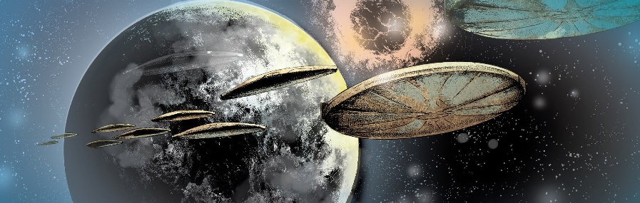 Id4 aliens possibly home world from comics.png