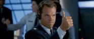 Major Mitchell 06
