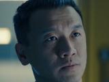 Jiang Lao
