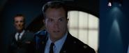 Major Mitchell 02