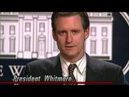 Independence Day (1996) - All TV News Broadcasts -Direct Footage-
