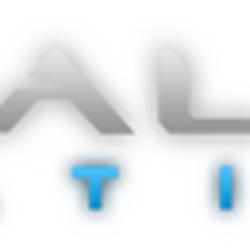 Wiki-wordmark Halo.png