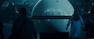 Sphere 09