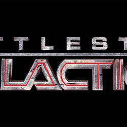 Battlestar Galactica Logo.jpg