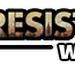 Wiki-wordmark resistance.png