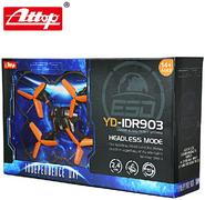 YD-IDR903 box