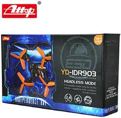 YD-IDR903 box.png